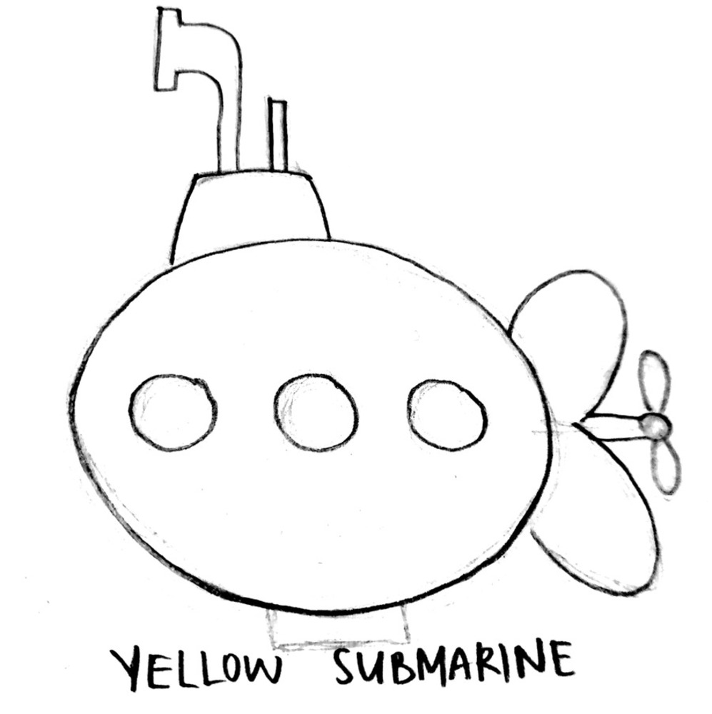 Submarine.thumb