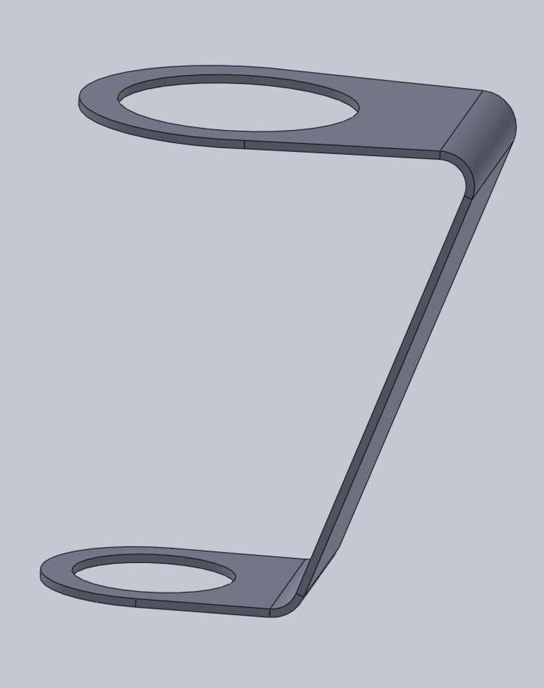 Idea1.jpg.thumb