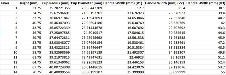 Excel calcs.jpg.thumb