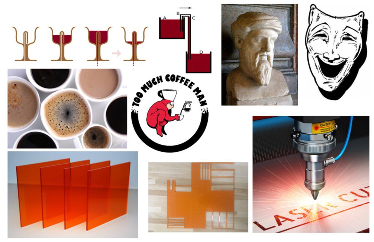 Pythagoras coffee cup mood board.thumb