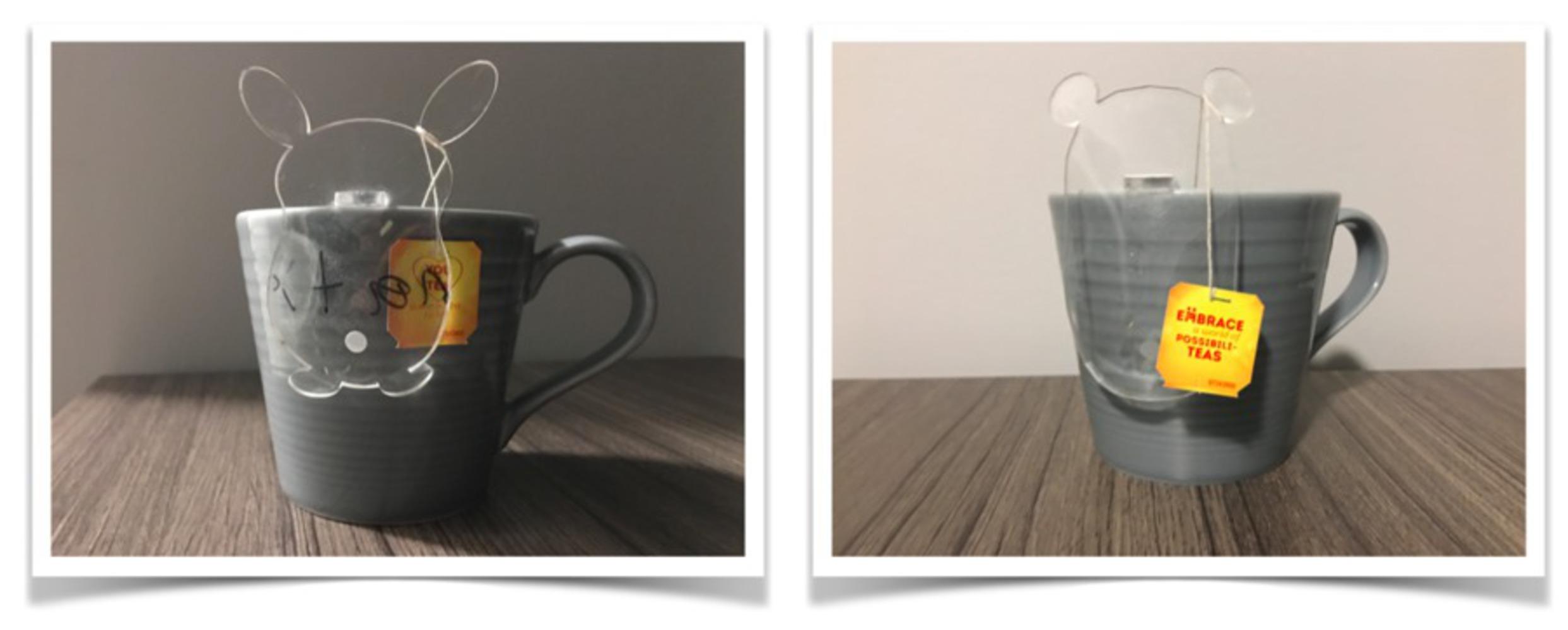 Prototype context shots.thumb