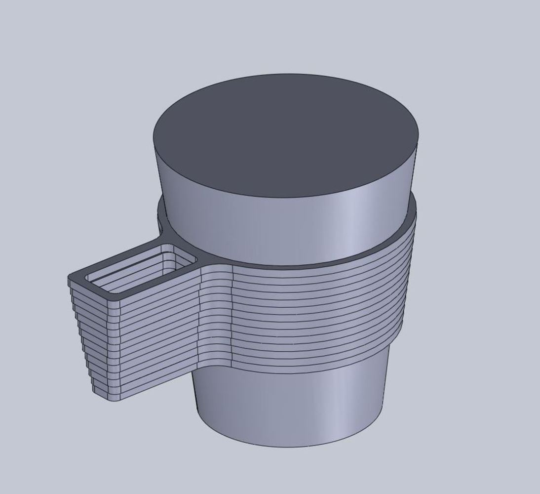 Prototype1 cad.jpg.thumb