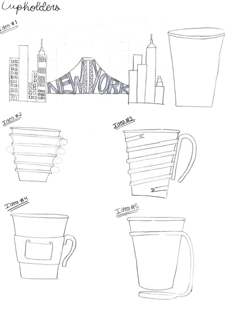 Cup sketches.thumb