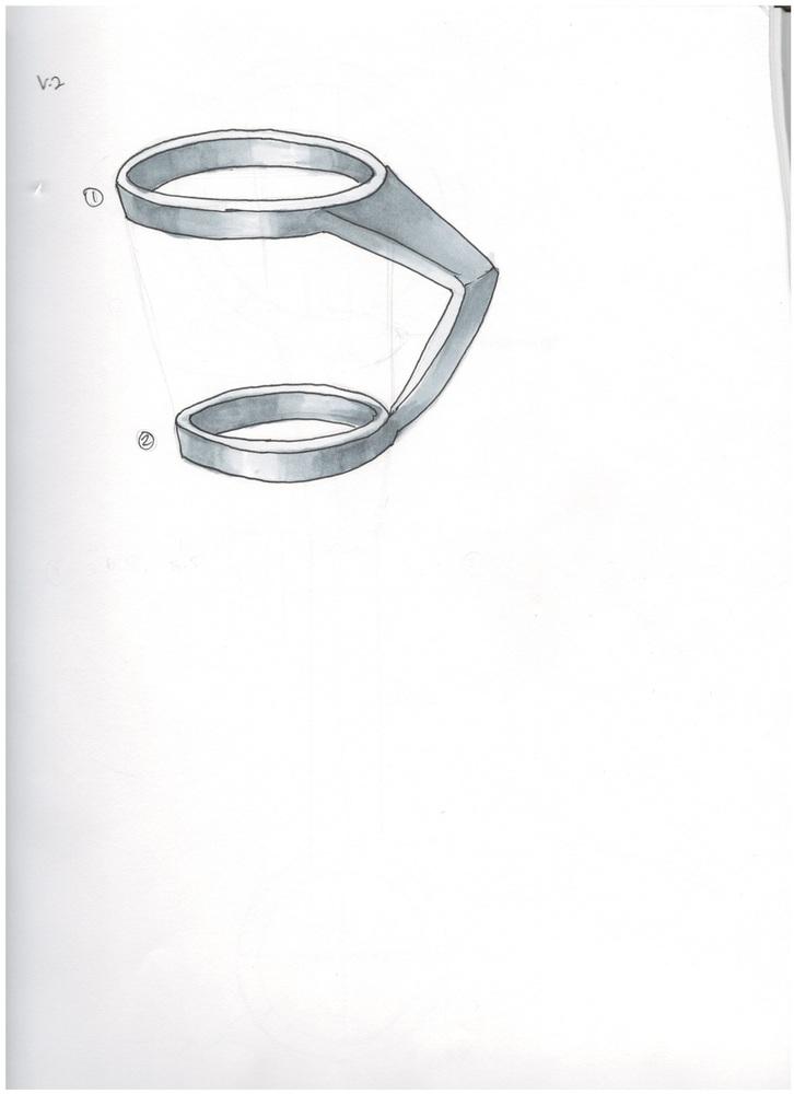 Scan 2.thumb