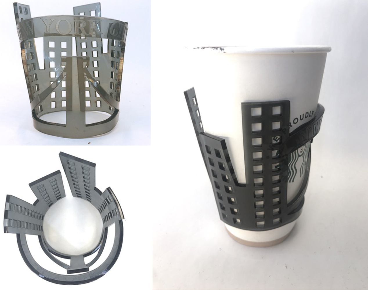 Cup windows.jpg.thumb