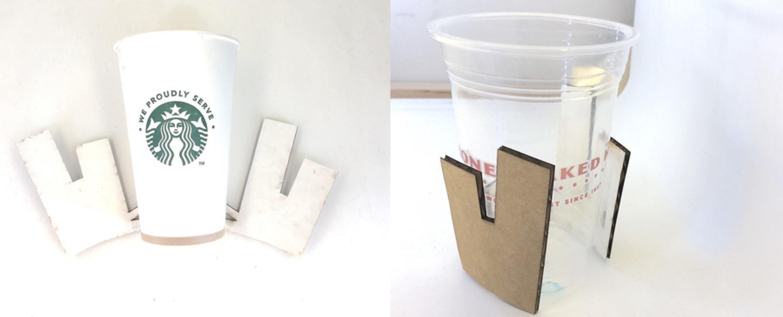 Cup cardboard.jpg.thumb