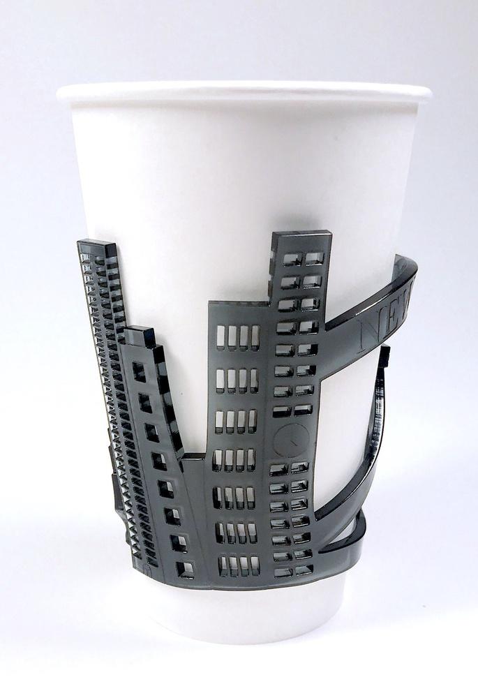 Cup.jpg.thumb