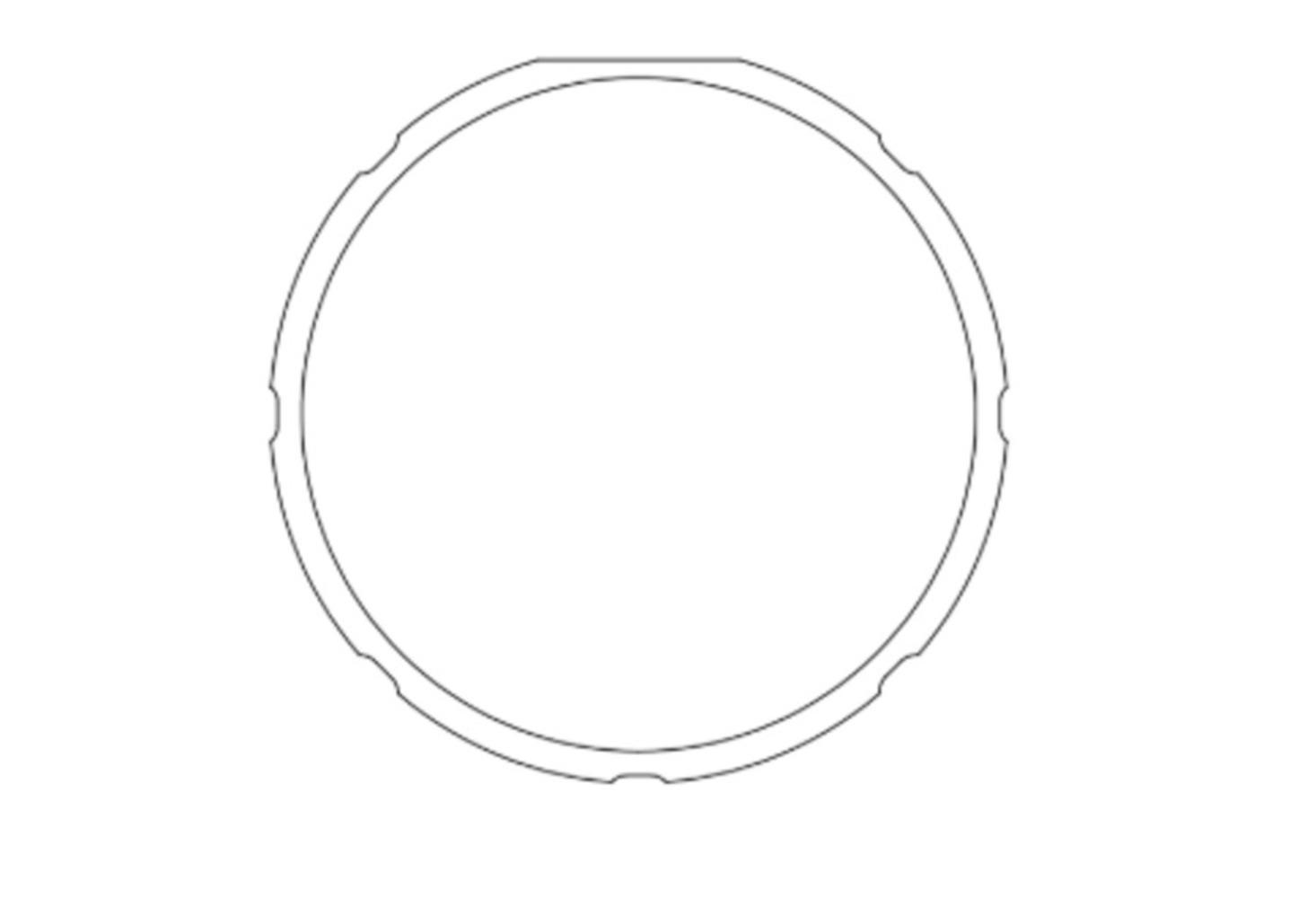Circle.png.thumb