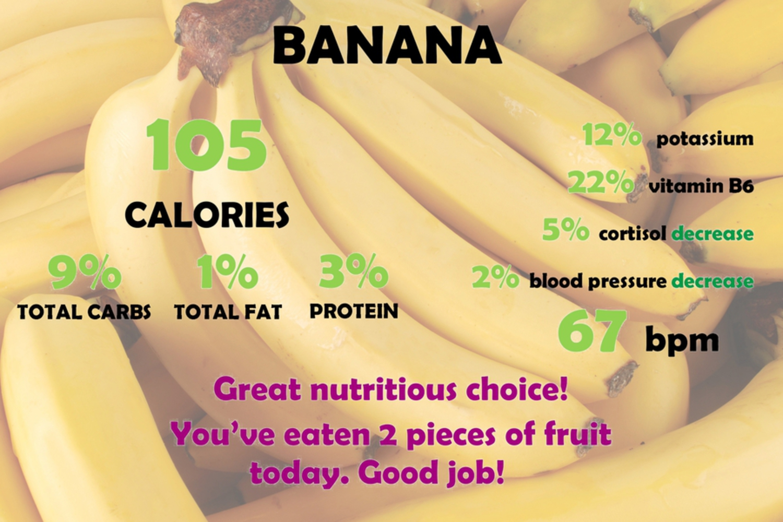 Banana.thumb