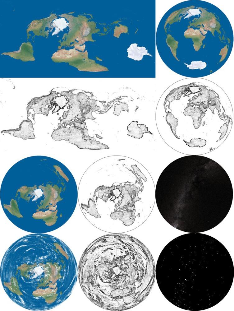 Earths.thumb