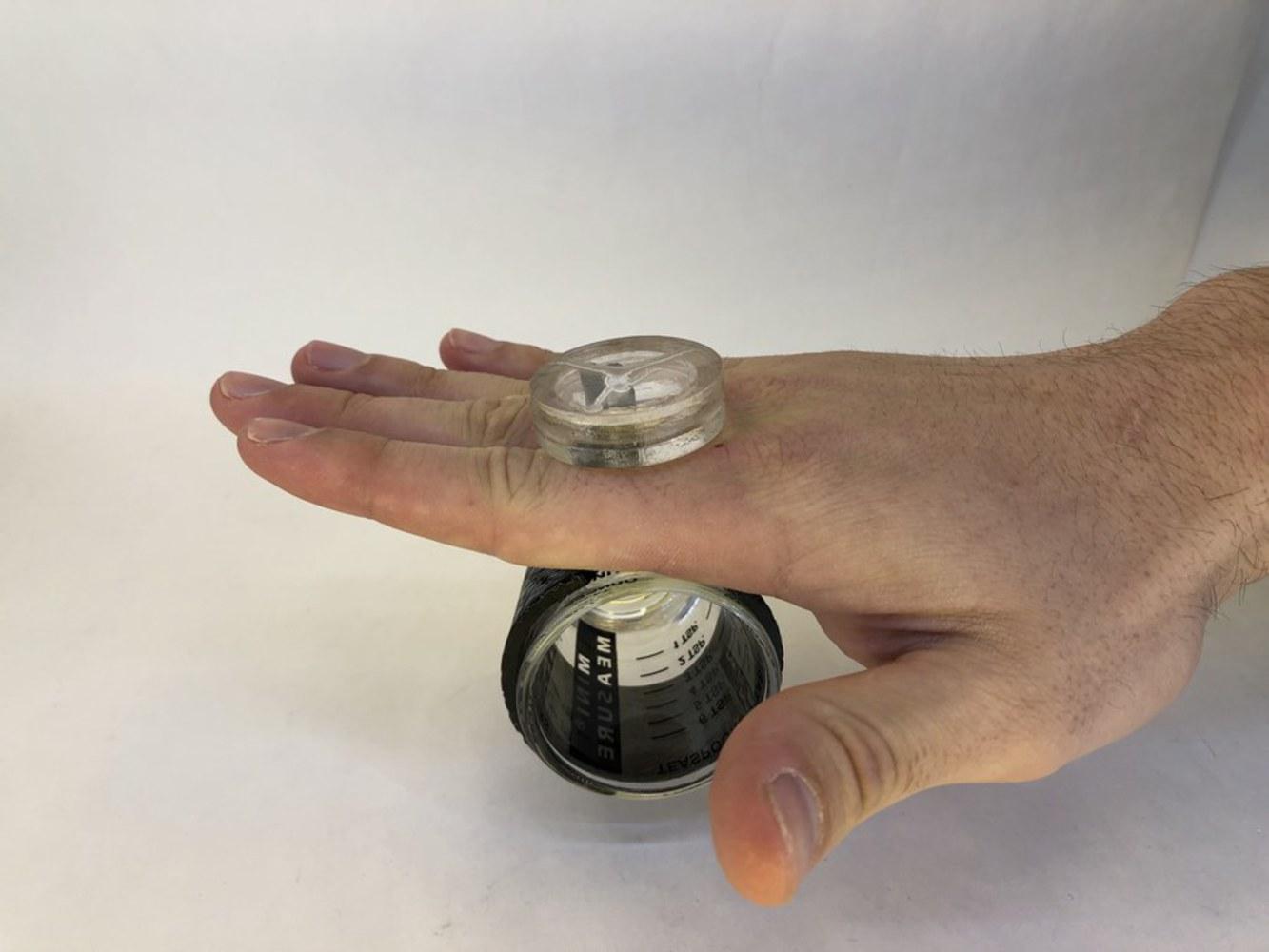 Img 8153.thumb