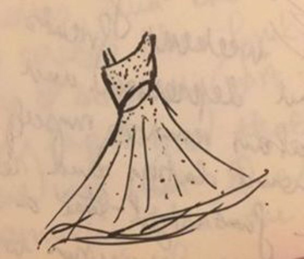 Prachi dress.thumb