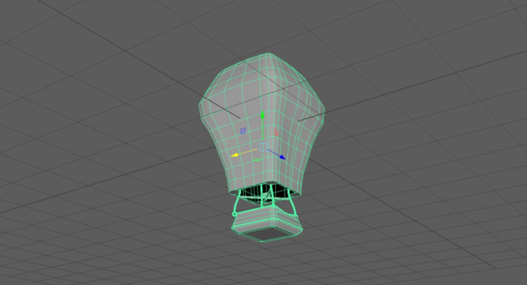 Lantern model3.png.thumb