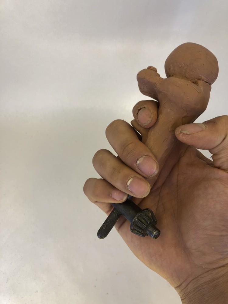 Img 8306.thumb