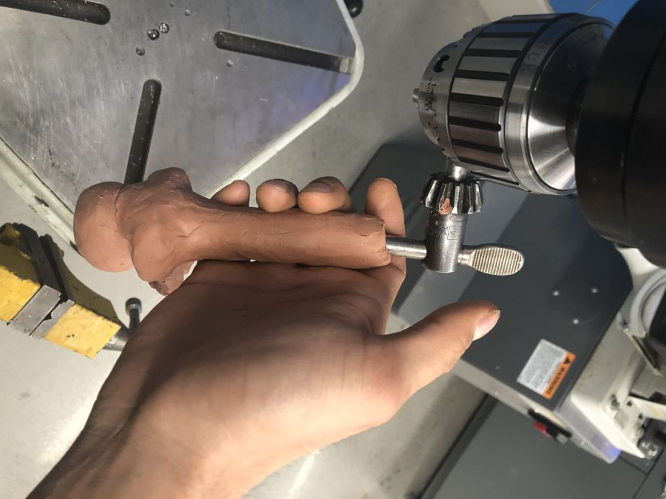 Img 8313.thumb