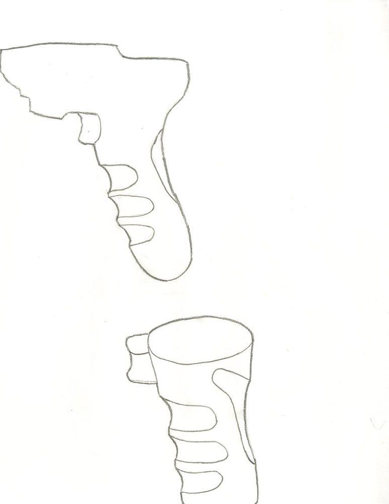 Img001.thumb