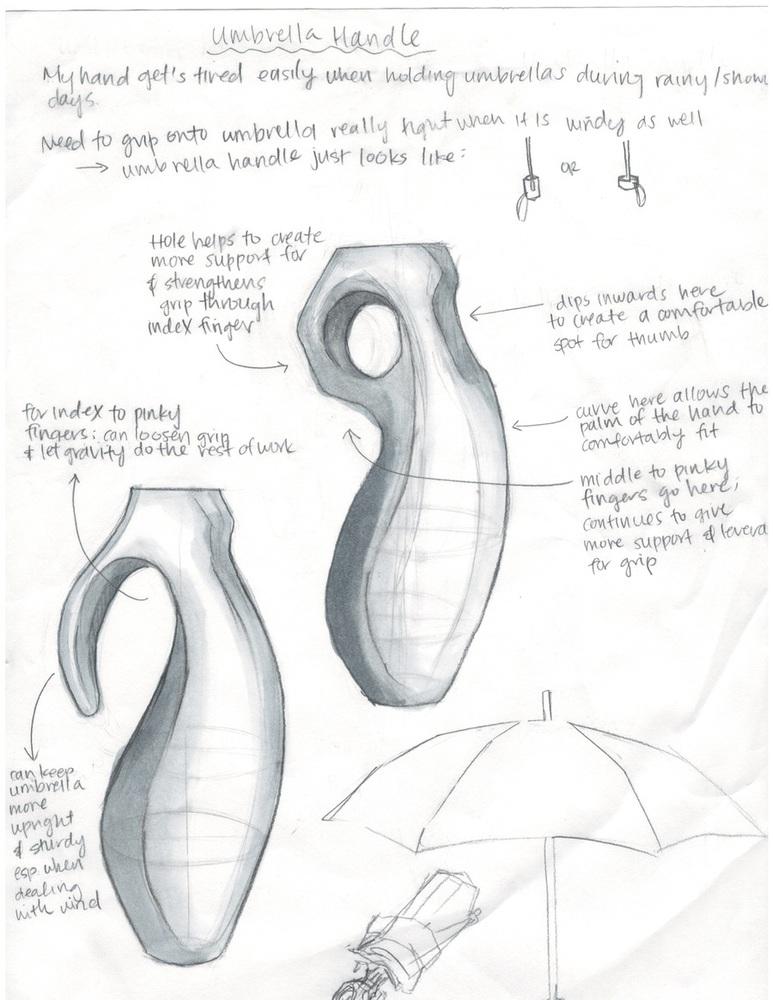 Scan 7.thumb