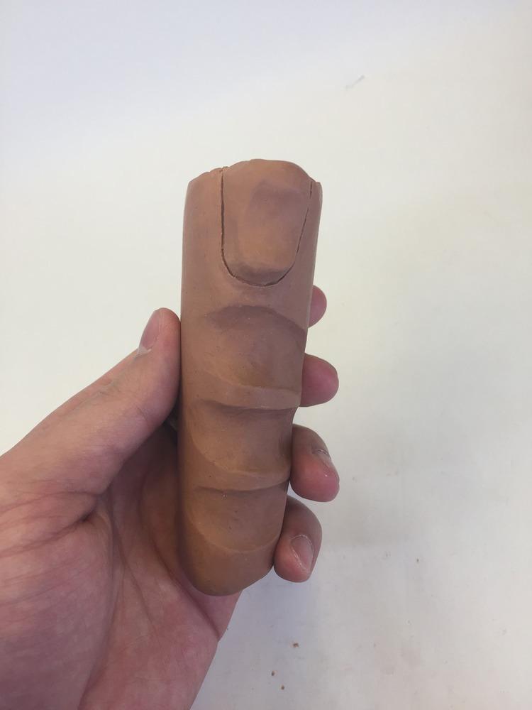 Img 0219.thumb
