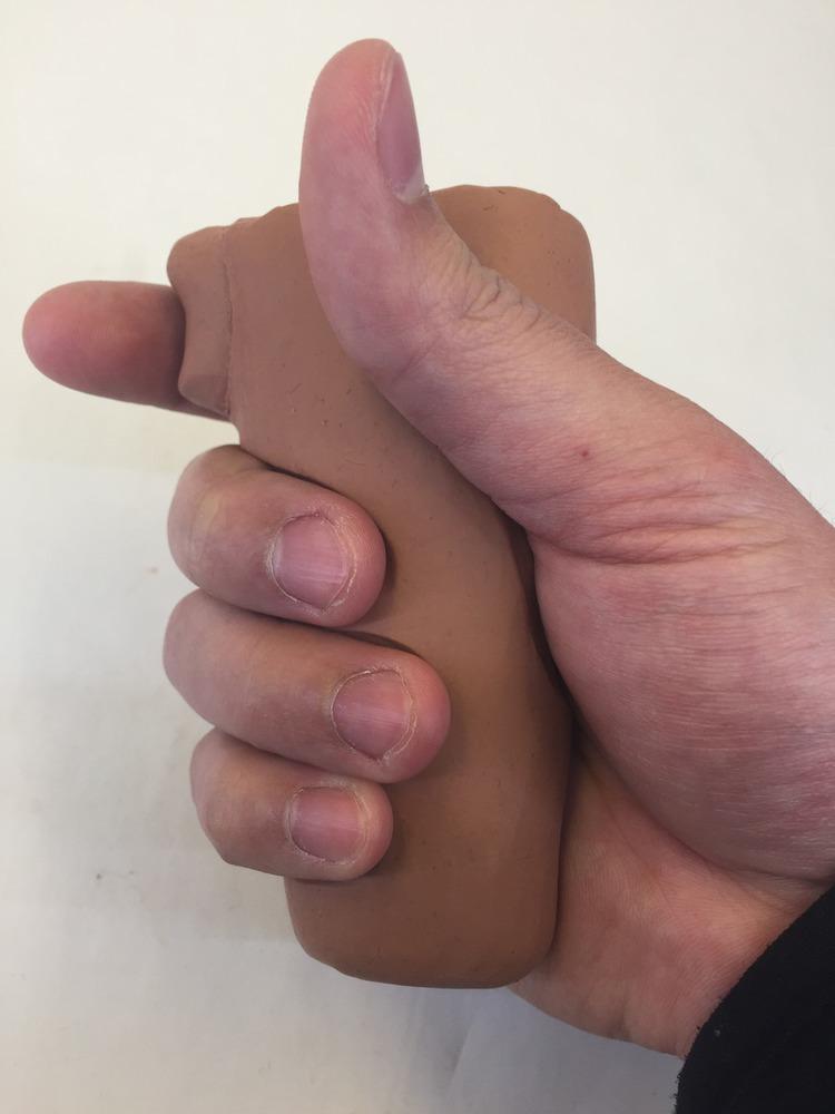 Img 0221.thumb