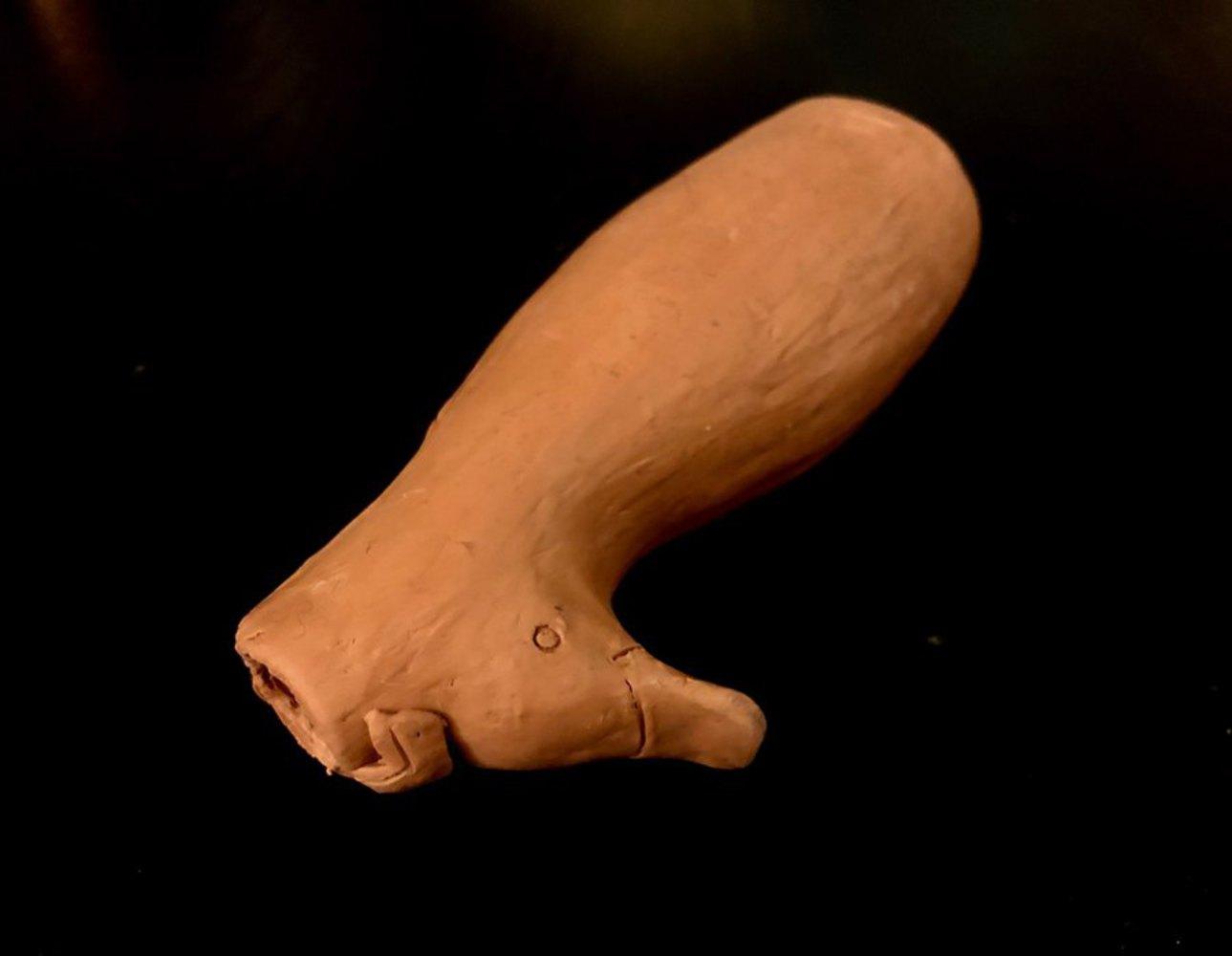 Fullsizerender 1.thumb