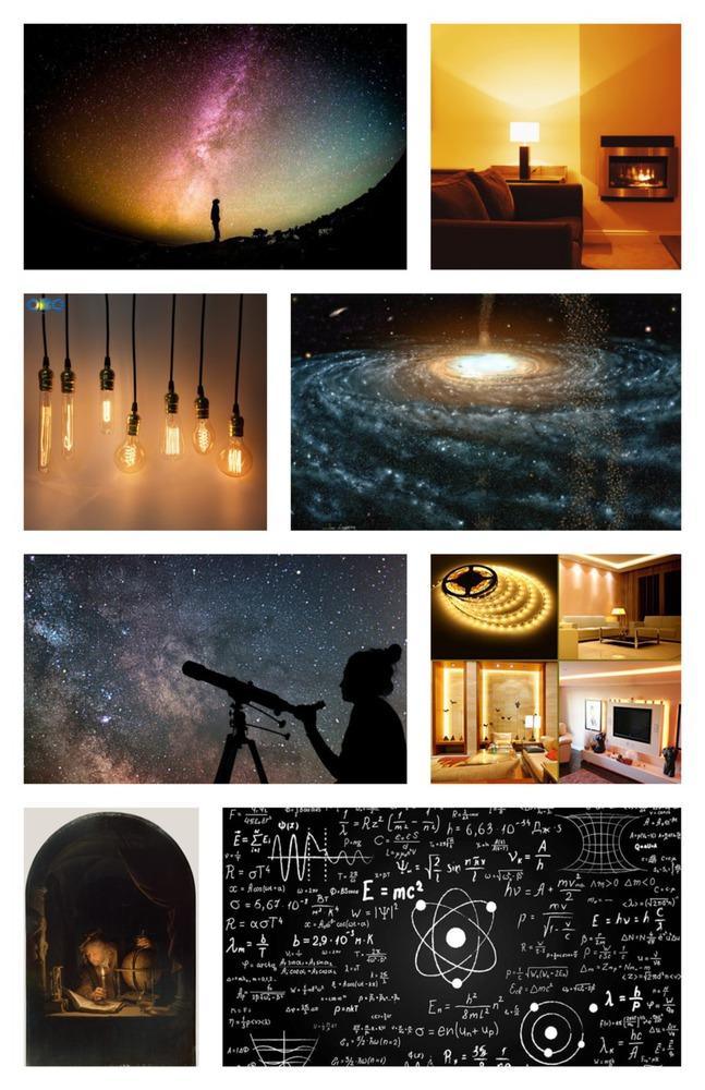 Black hole %28sun%29 lamp   user.thumb