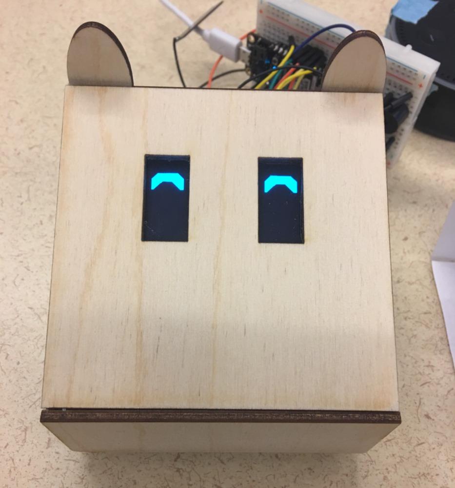 Robot.thumb