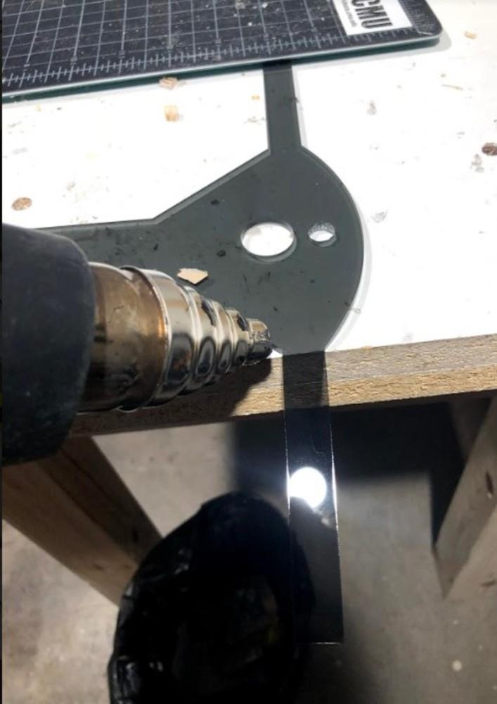 Shelf1.thumb