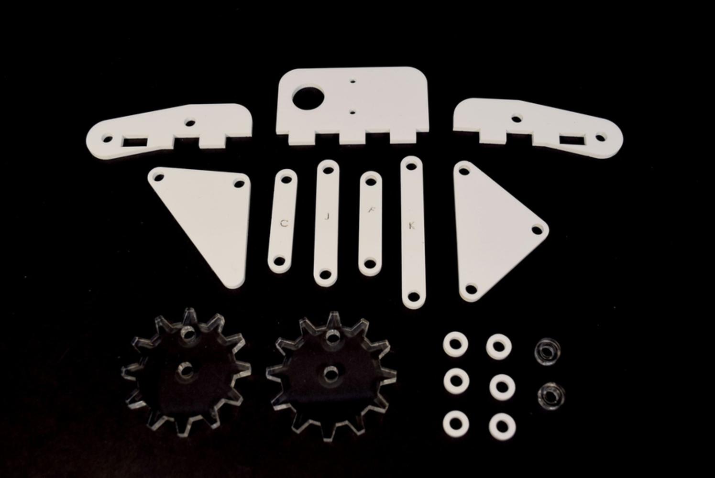 Parts.jpg.thumb