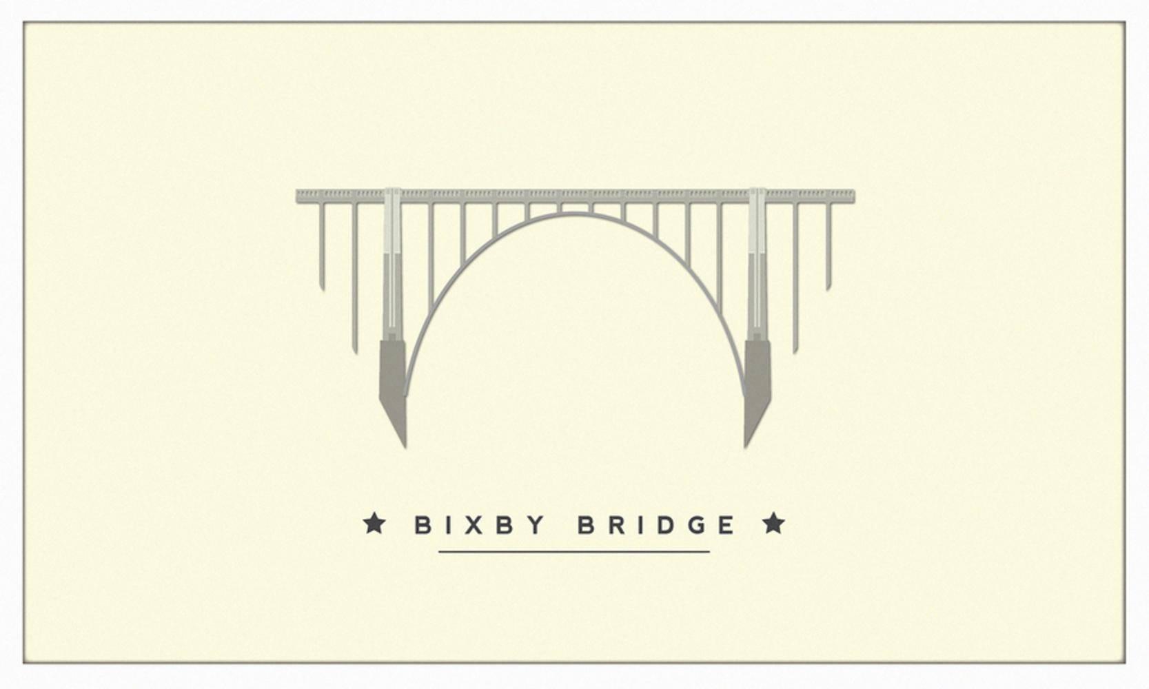 Bixby bridge sm.thumb