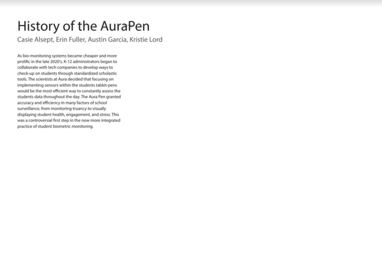 Aurapen exhibit statement.png.thumb