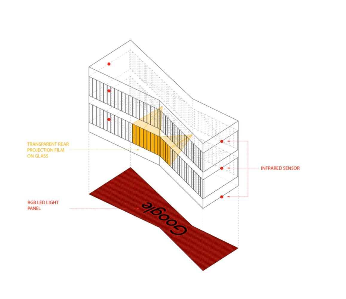 Diagram 01.thumb
