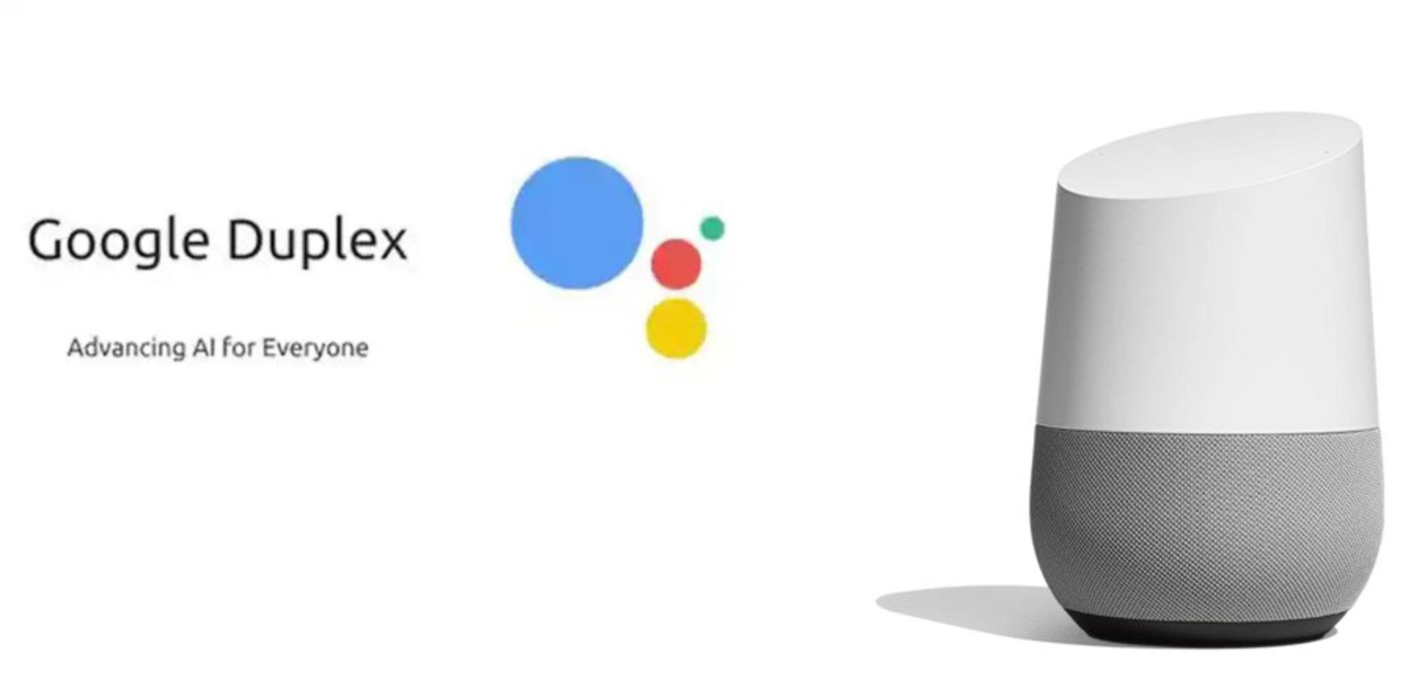 Google duplex.thumb