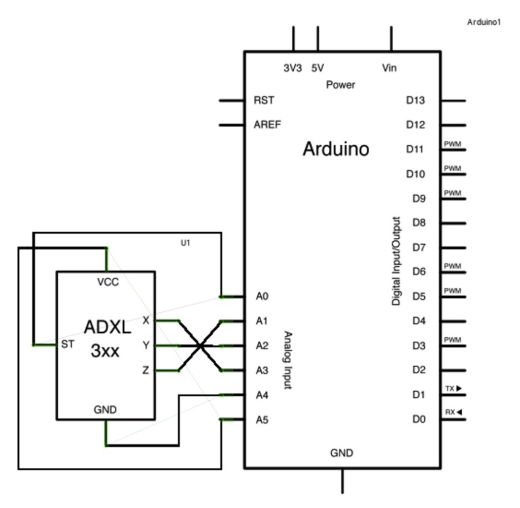 Adxl3xx 2 schem.thumb