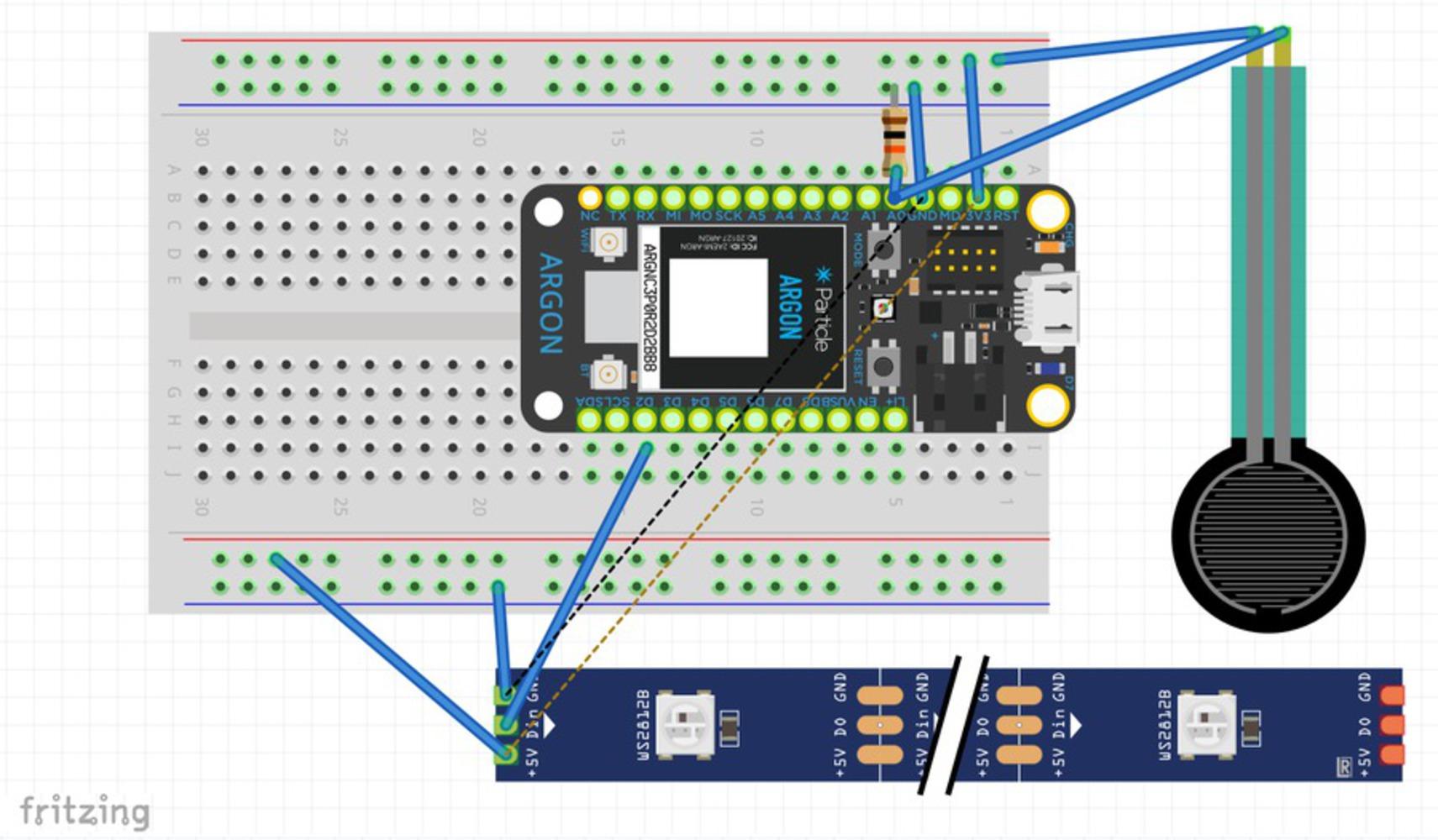 Project 2 circuit.thumb