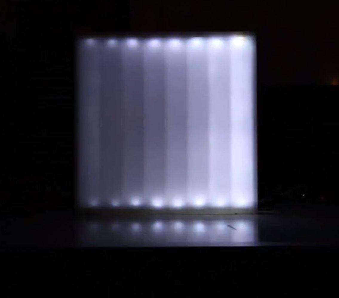 Lightcage.jpg.thumb