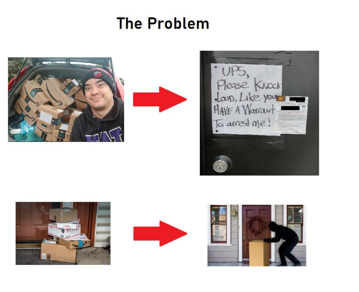 Problem.thumb