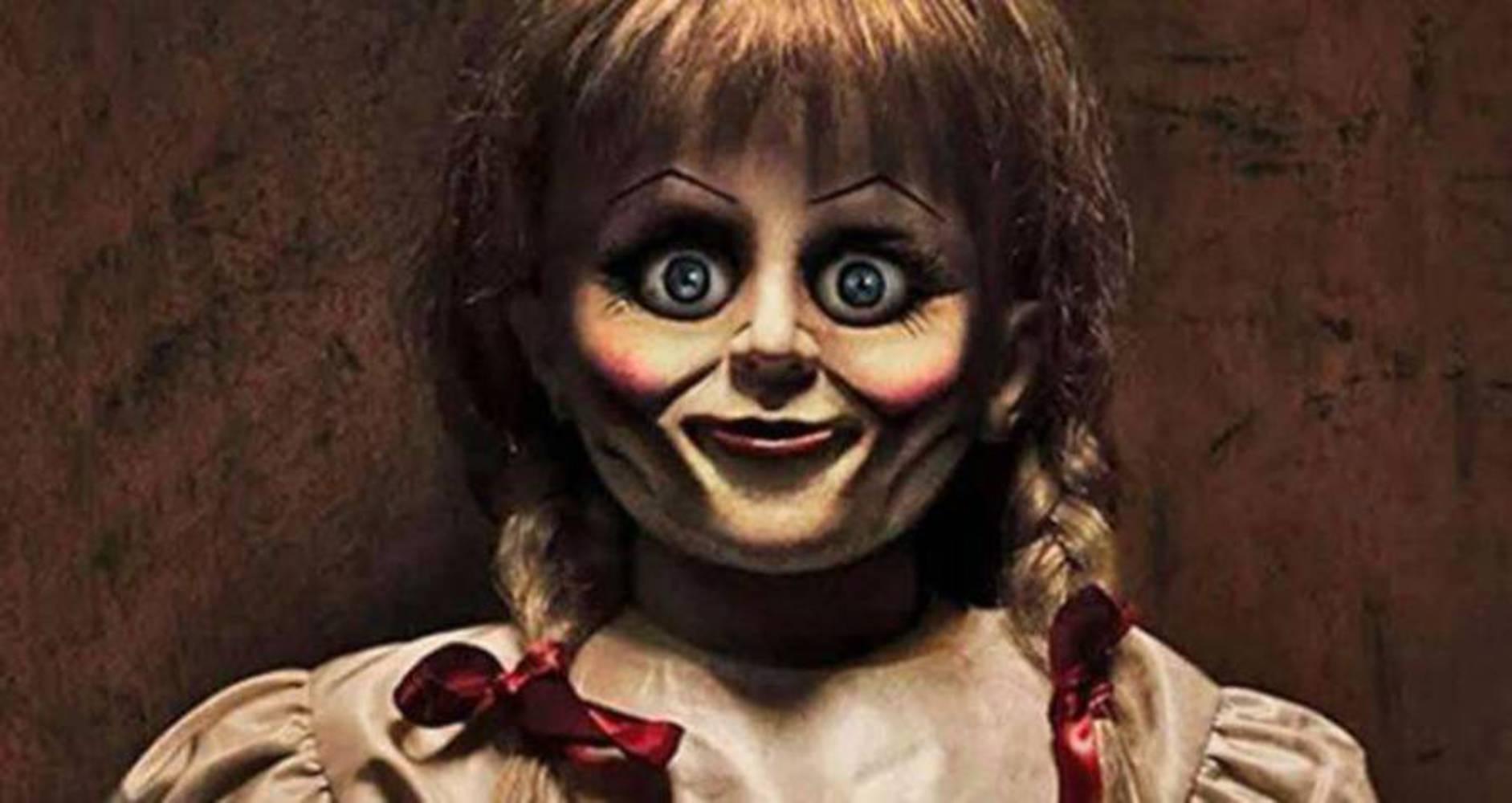 Annabelle doll.thumb