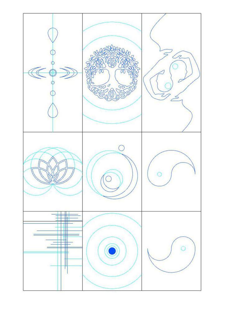 Symbols.jpg.thumb