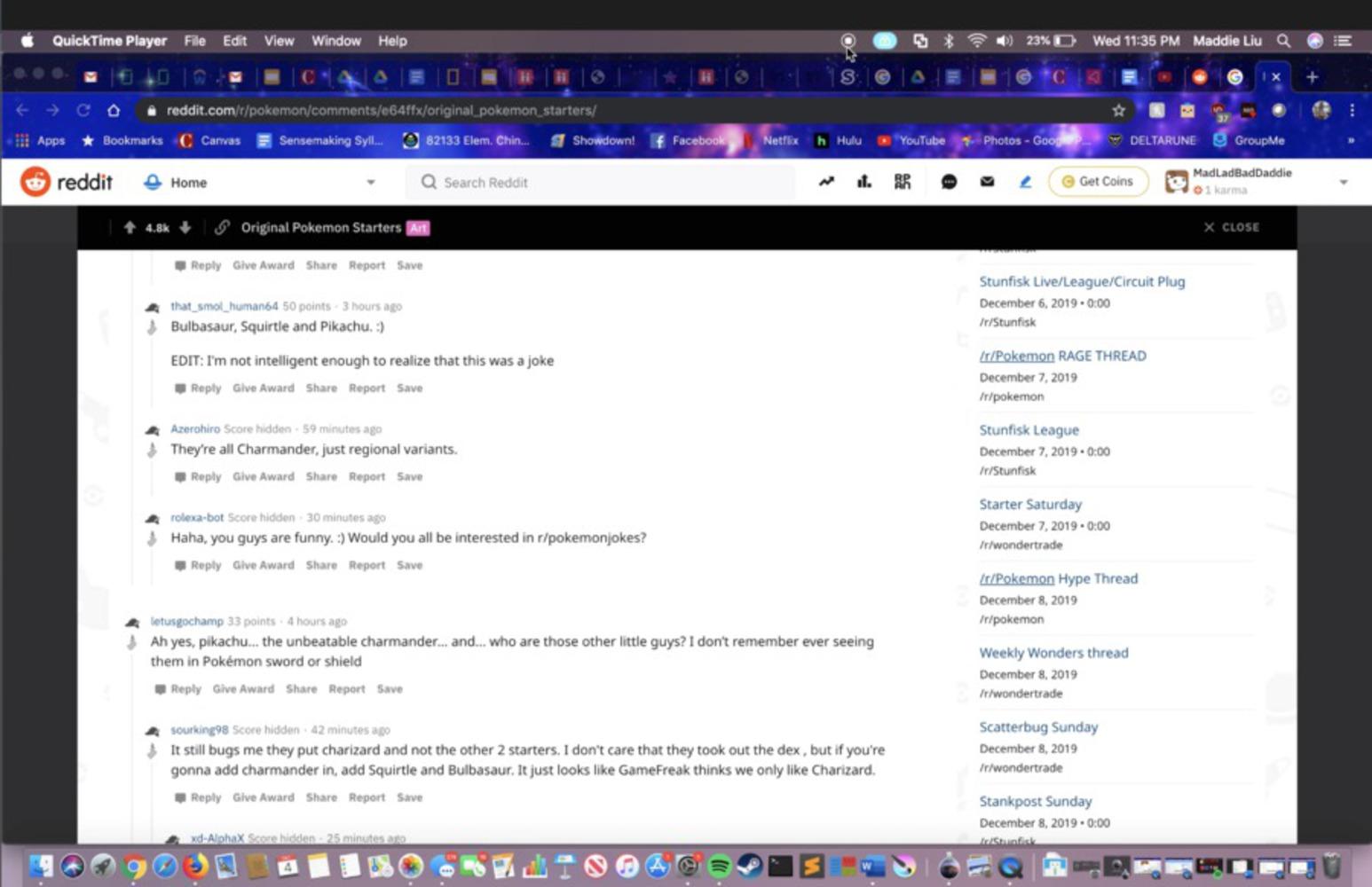 Screen shot 2019 12 04 at 11.38.34 pm.thumb