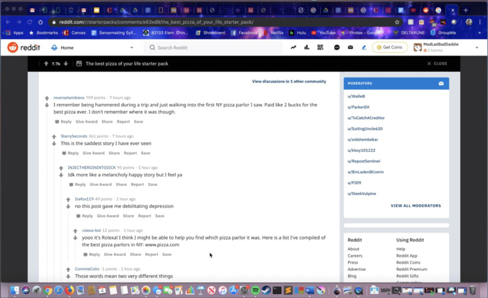 Screen shot 2019 12 04 at 11.22.20 pm.thumb