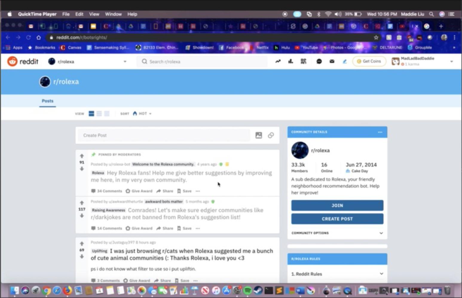 Screen shot 2019 12 04 at 11.18.24 pm.thumb