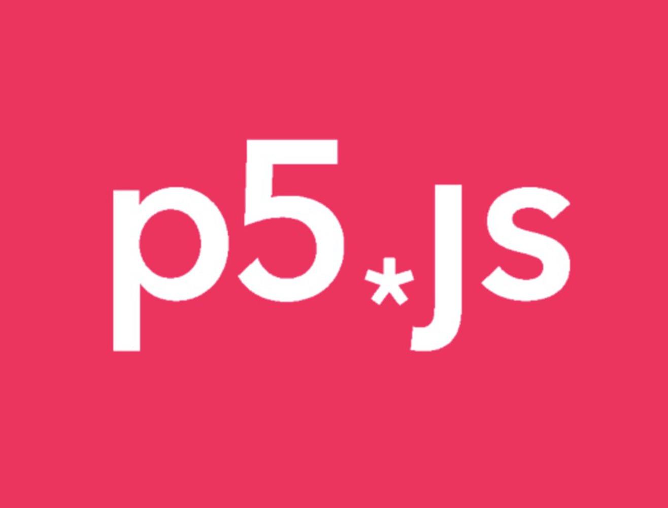 P5js.thumb