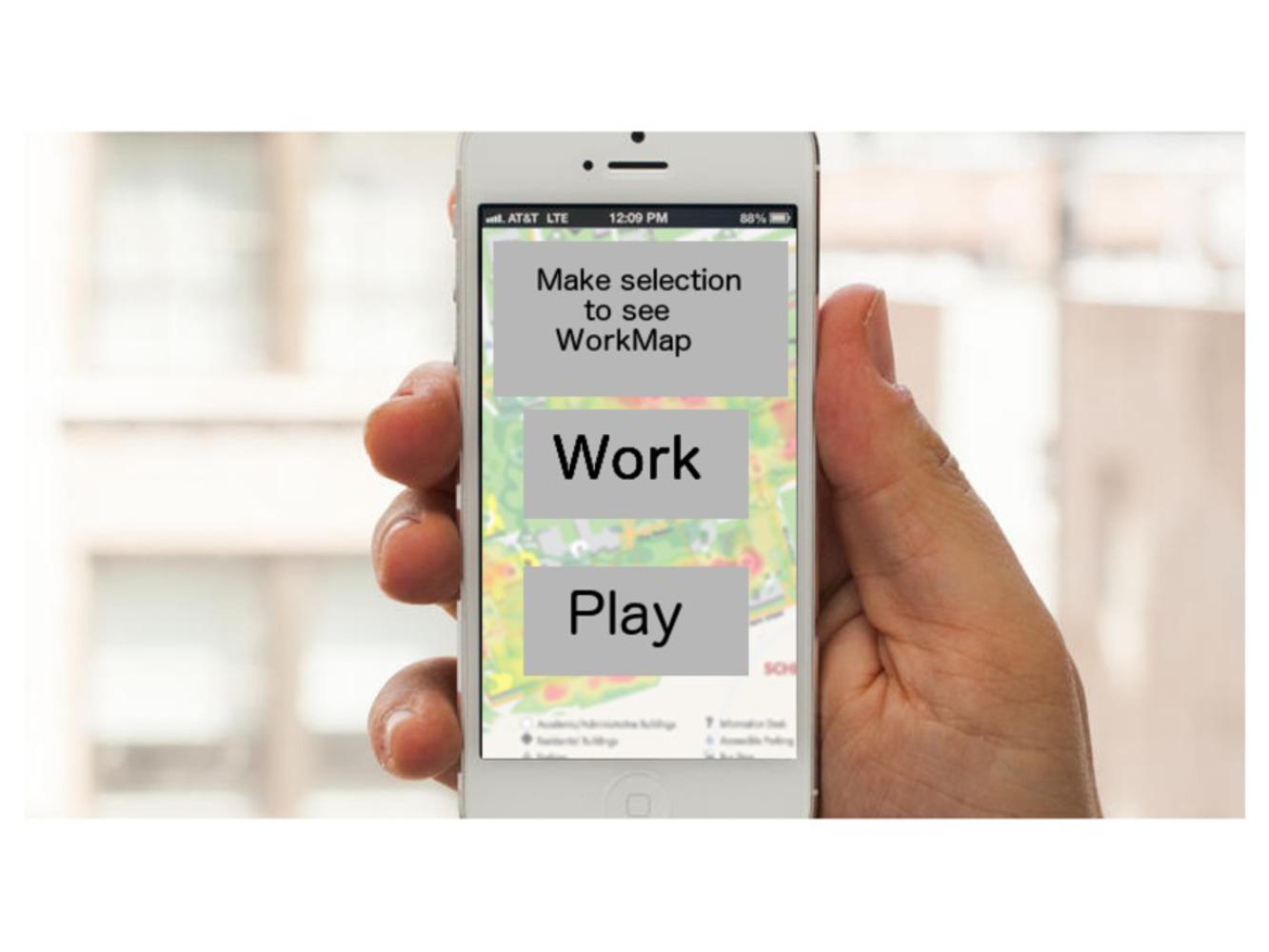 Demo phone workmap.thumb