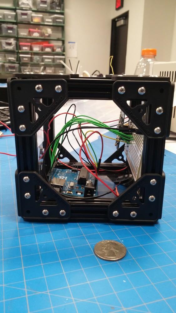 Coral open beam prototype.thumb