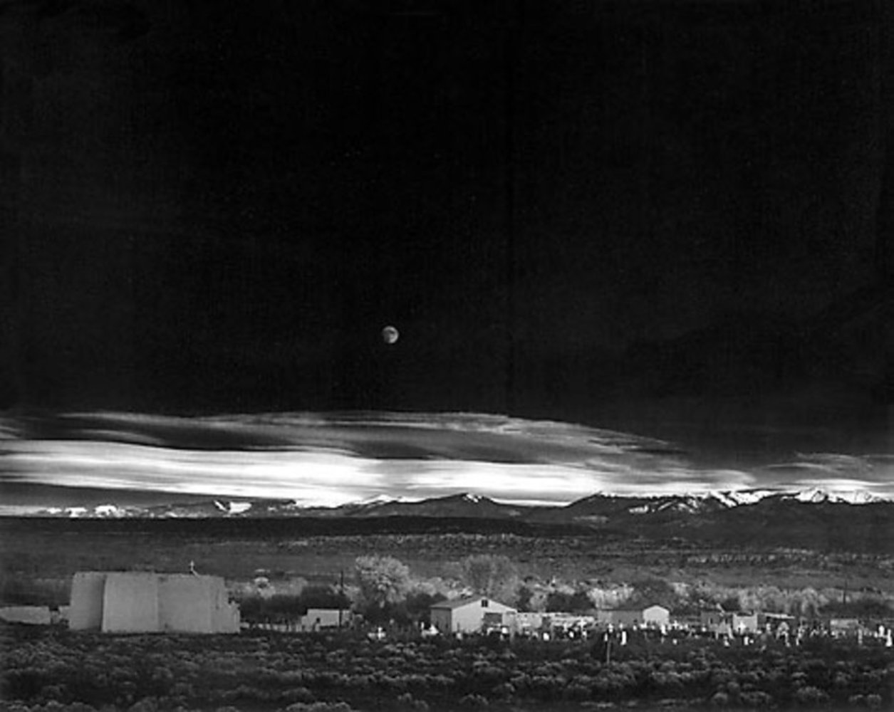 Adams moonrise.thumb