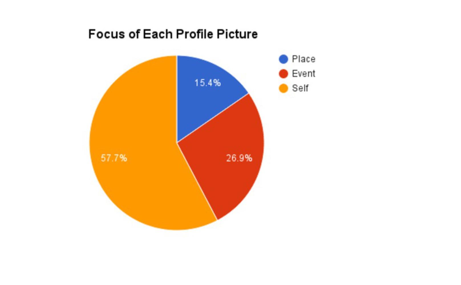 Image %281%29.thumb