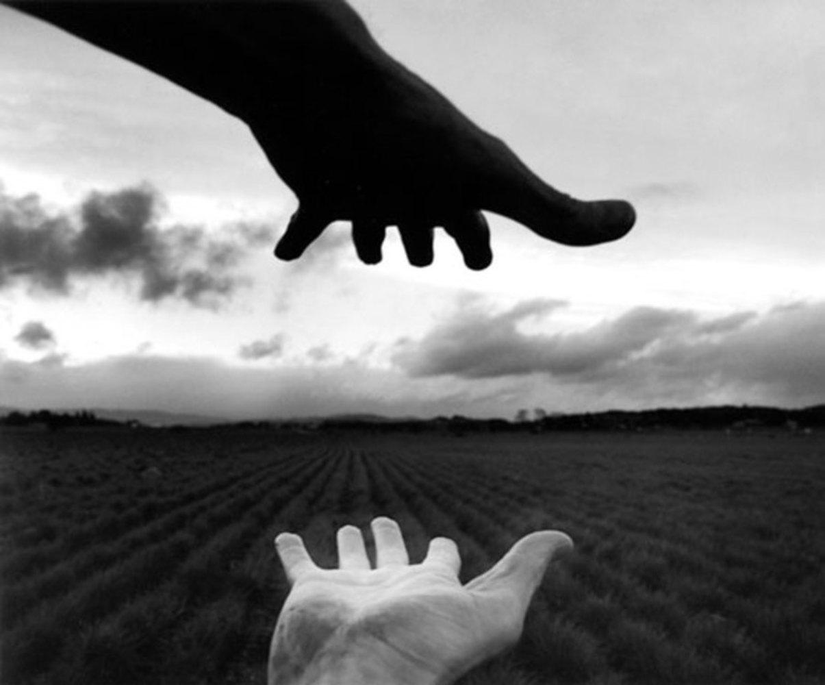 Handf 08.thumb