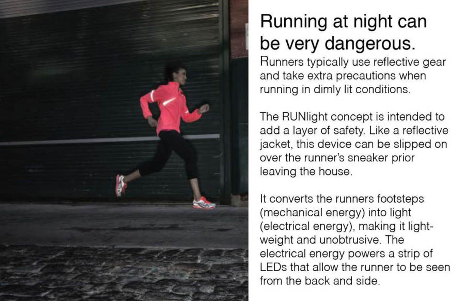 Run2.thumb