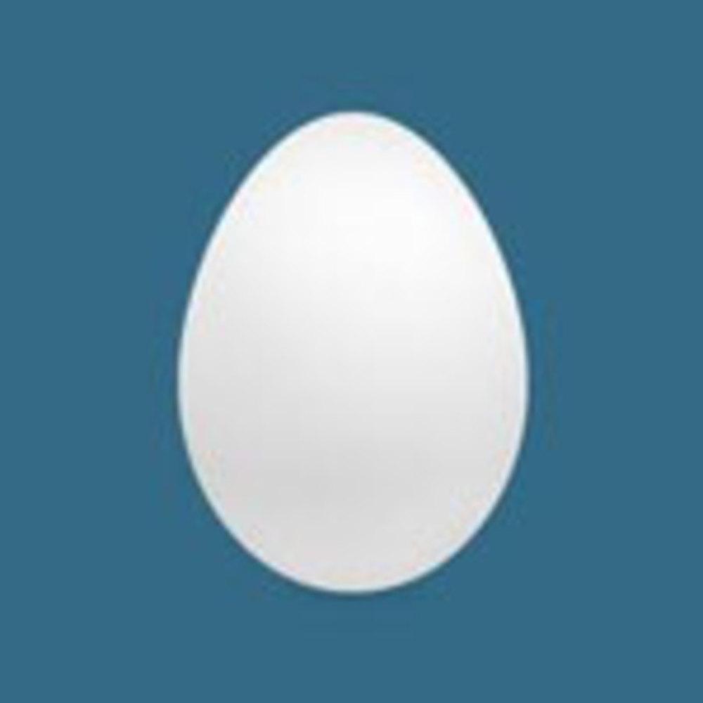 Egg.thumb