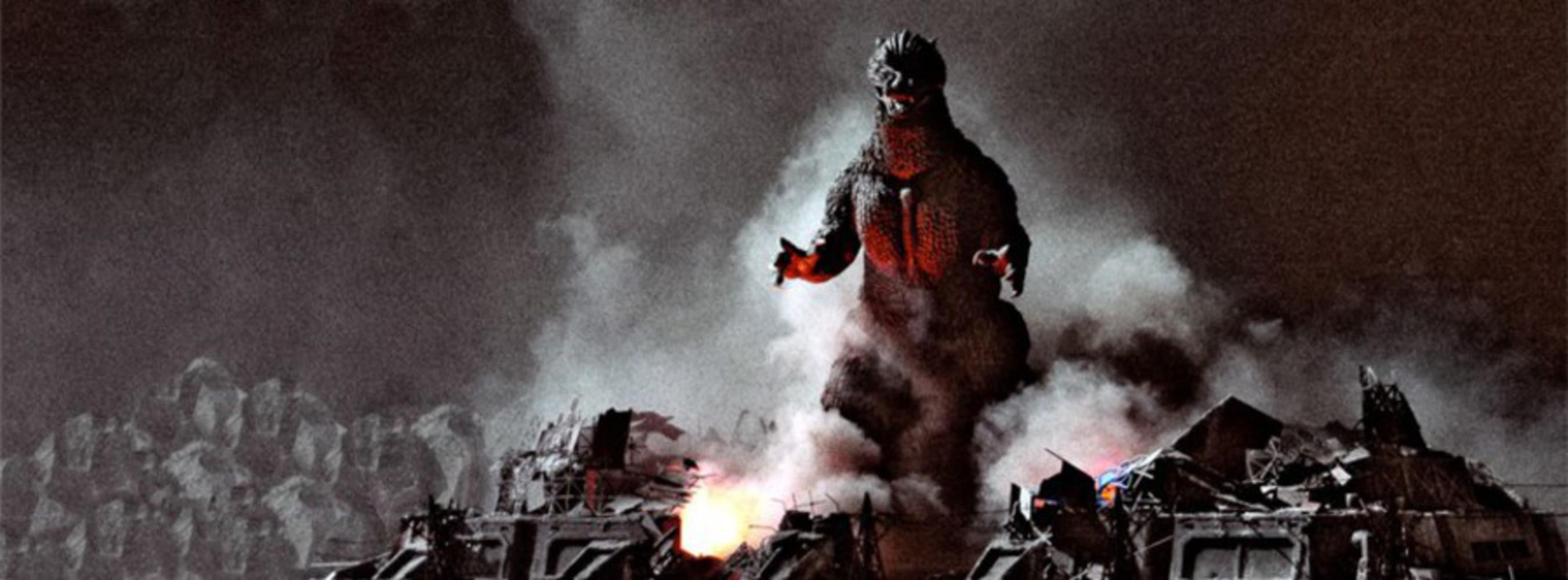 Godzilla.thumb